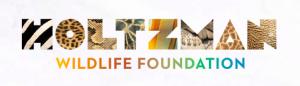 holtzman wildlife foundation